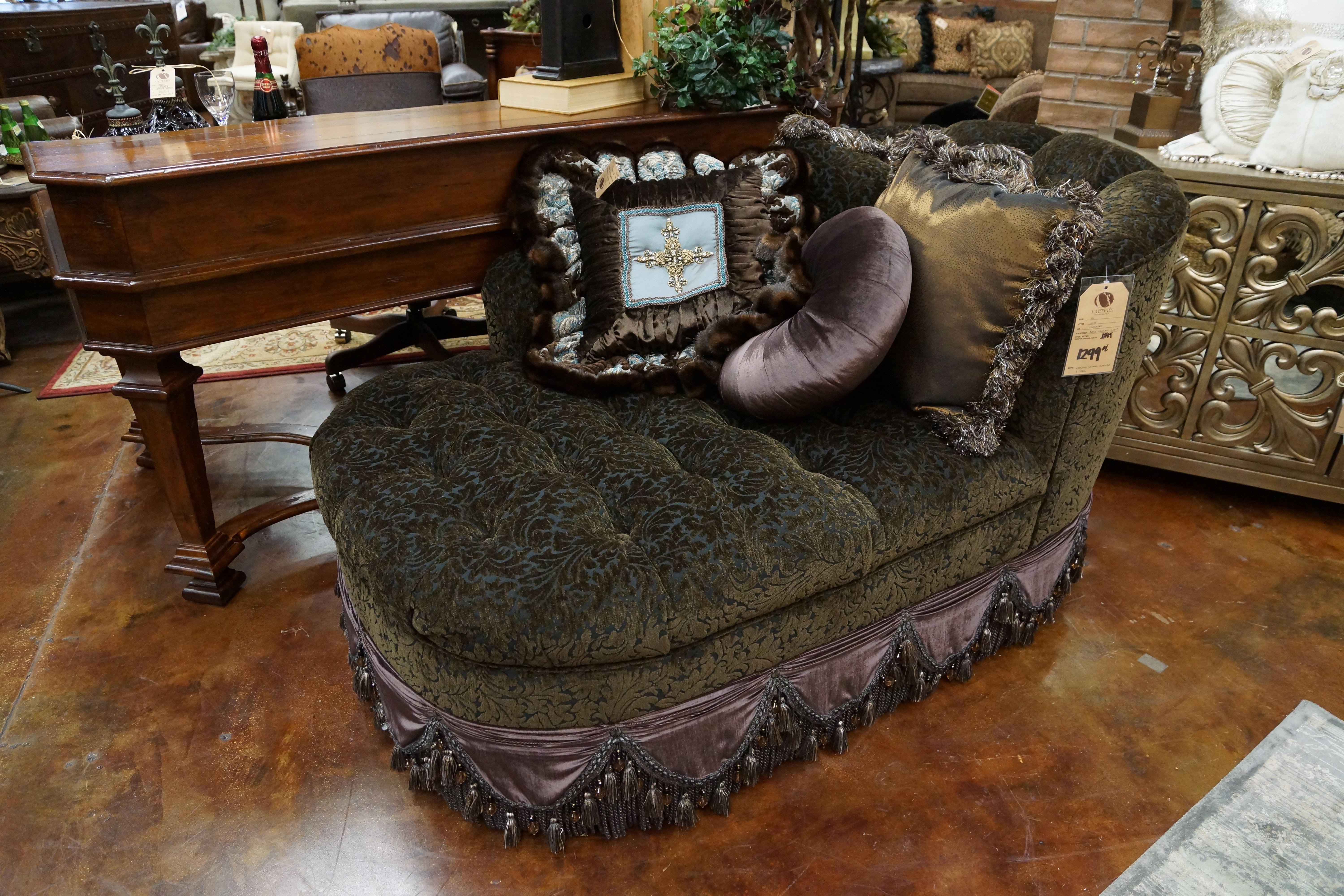 Pin By Carter 39 S Furniture On Sofa And Sectional Pinterest