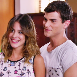 "universo-violetta: "" Icons: Dieletta - Diego Hernandez y Violetta Castillo  ♥ - if you use, like and reblog or credit - @LCPolonia ✗ - don't steal [c] Teddy - universo-violetta.tumblr.com -..."