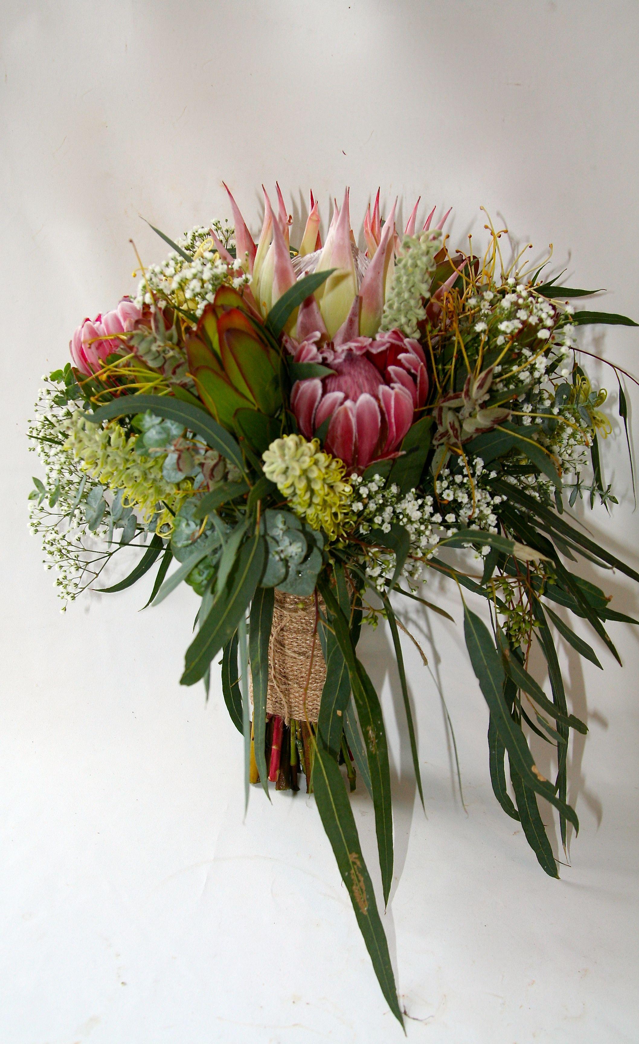 Native flowers bouquet weddings at fleurty by nature pinterest native flowers bouquet izmirmasajfo