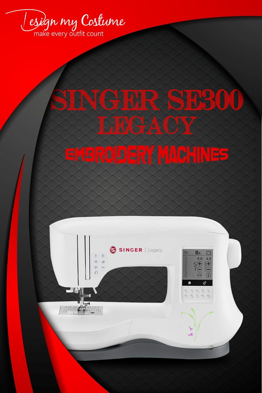 22++ Janome memory craft 400e professional embroidery machine ideas