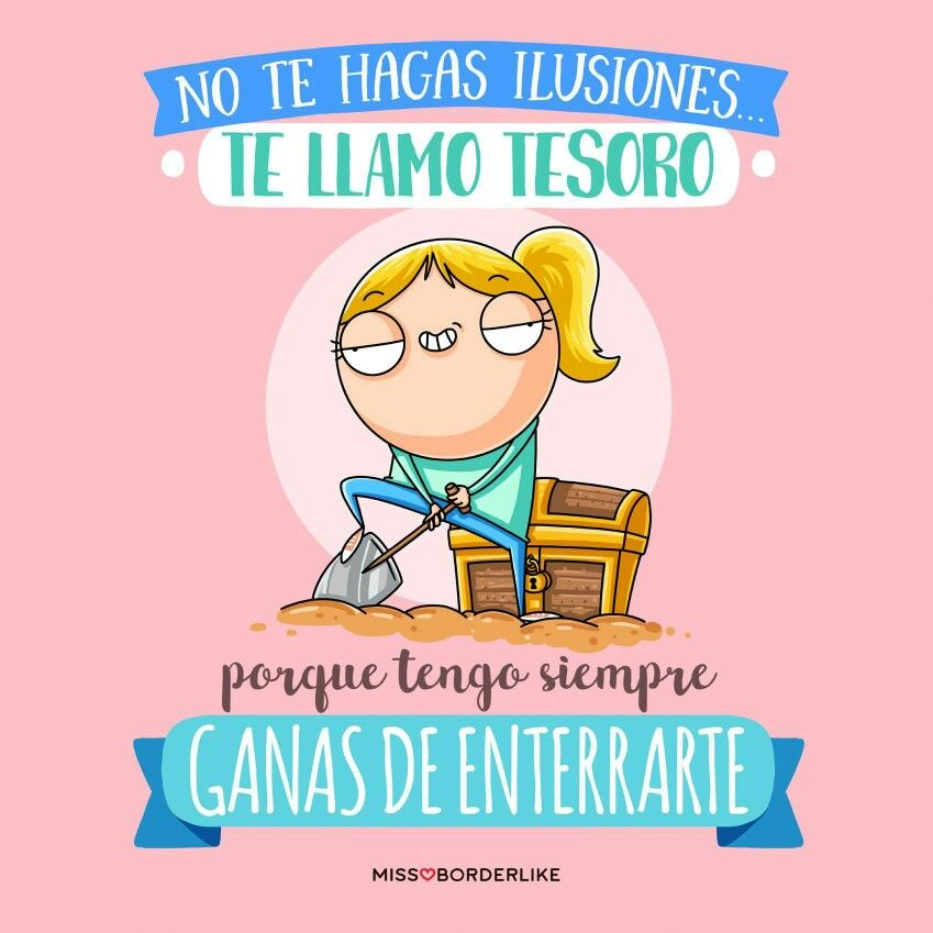Pinterest At Jeunne Frases Insultantes Frases Chulas Y