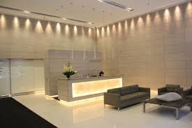 Image Result For Luxury Office Spaces Contemporary Office Space Modern Home Offices Luxury Office