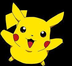 How To Draw Pikachu S Face Google Search Pikachu Pikachu Wallpaper Pokemon