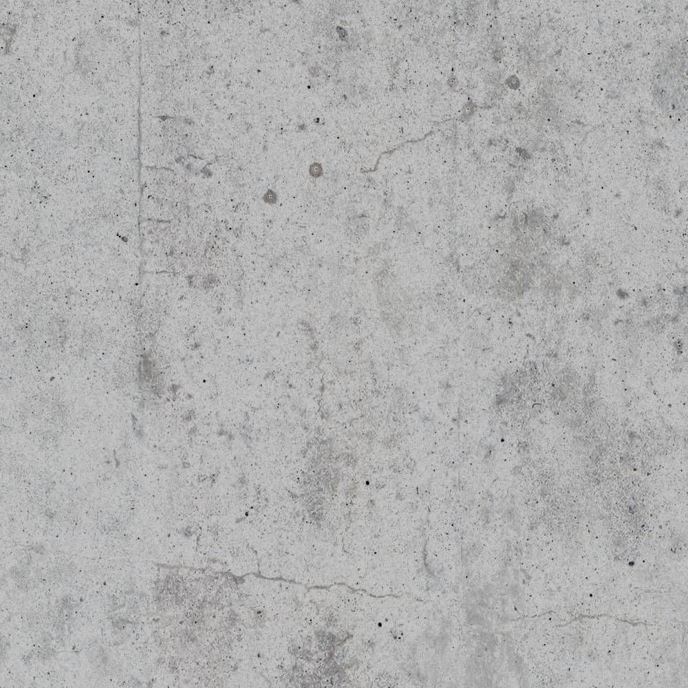concrete countertops texture image result for tileable polished concrete floor texture 906