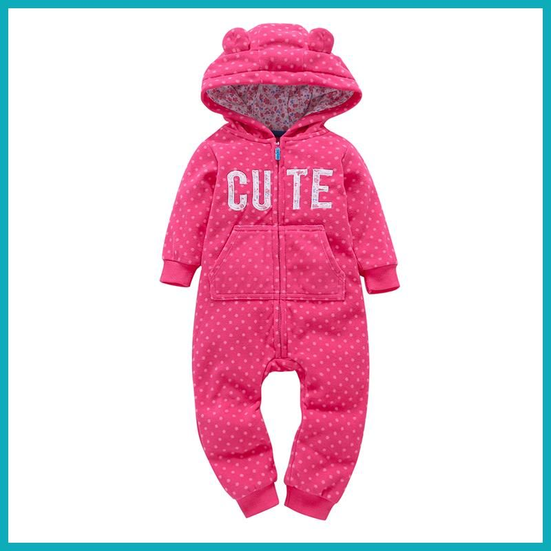 fede295a5 bebes Baby boy Girls Rompers Baby Boy suits kids jumpsuits clothing ...