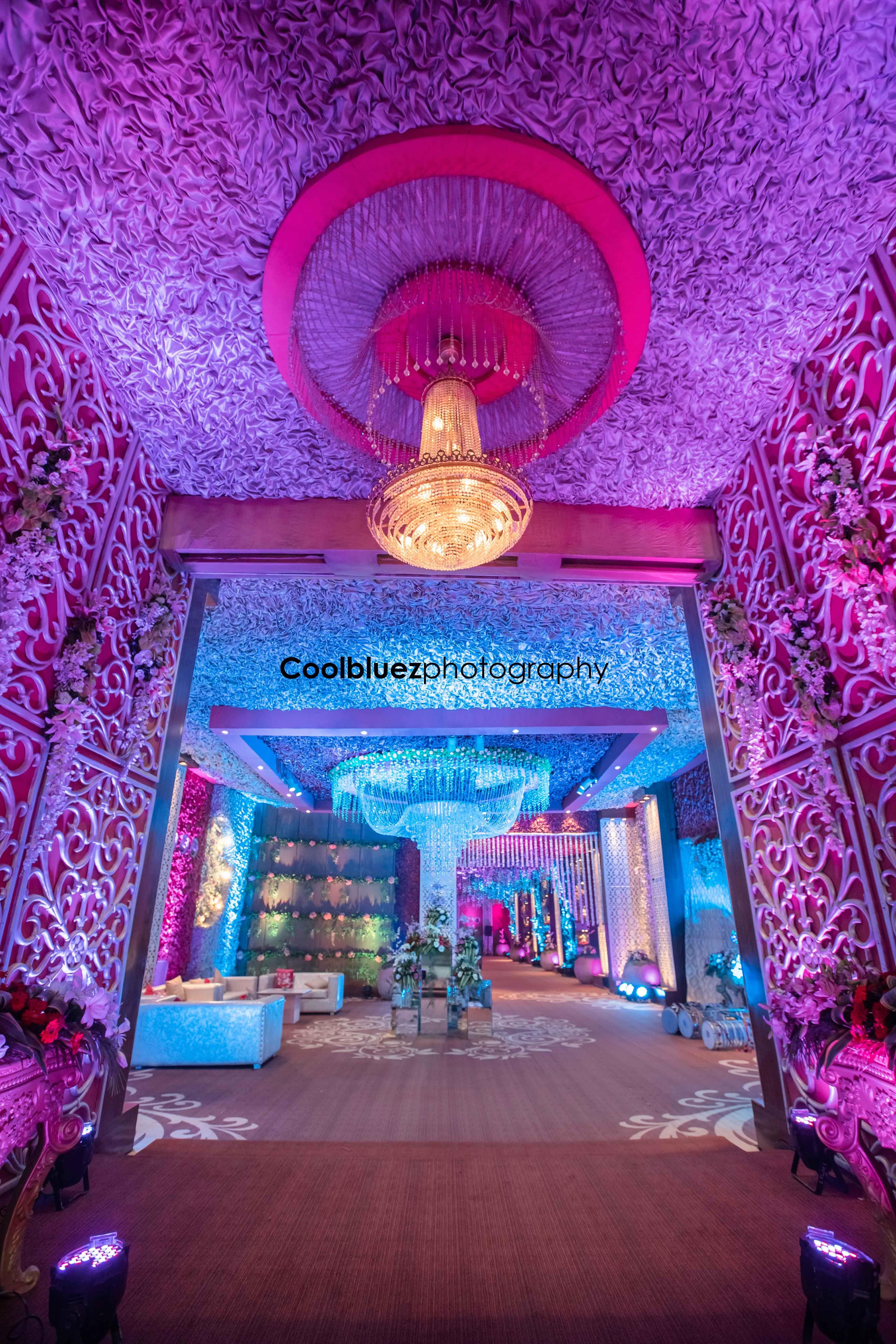 New Delhi Weddings Realshaadis ShaadiWish shaadiwish