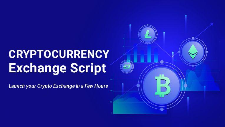 bitcoin website scripts