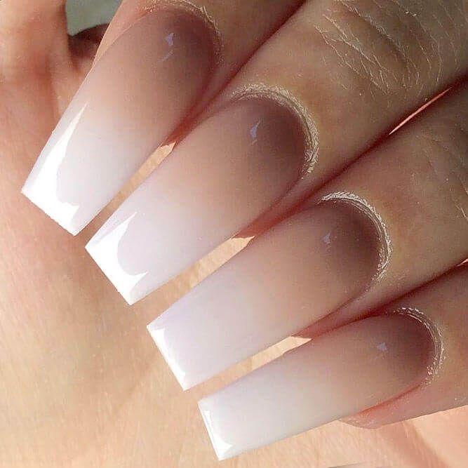 diseños de uñas acrilicas en dregadado | A NAIL can hold you down ...