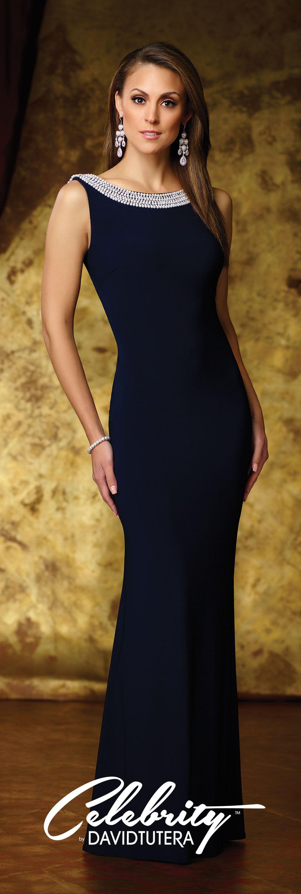 Black dresses for wedding  Wedding Guest Dresses   David tutera Celebrity and Spring