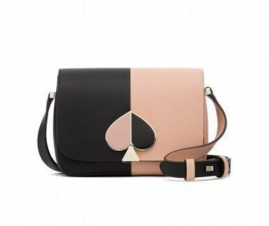 ae4e14411416 Everything Is 30% Off at Kate Spade Right Now—Shop the 8 Bags We re ...