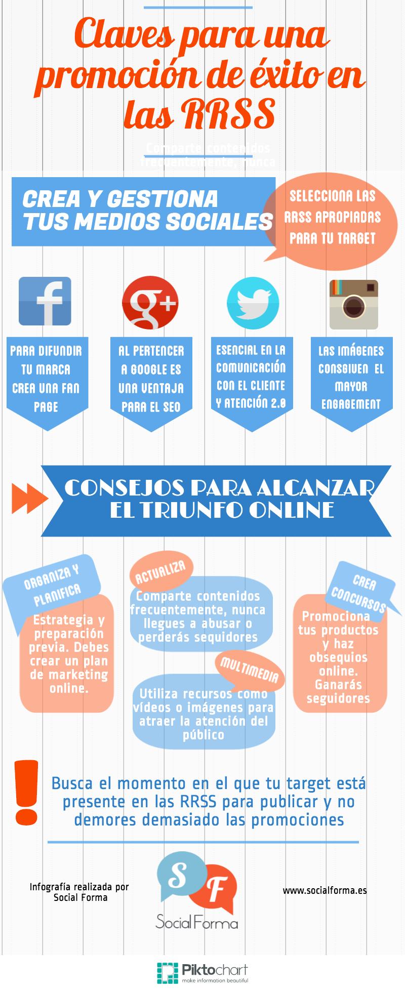 infografia_claves_propmocion_redes_sociales.png (800×1960)