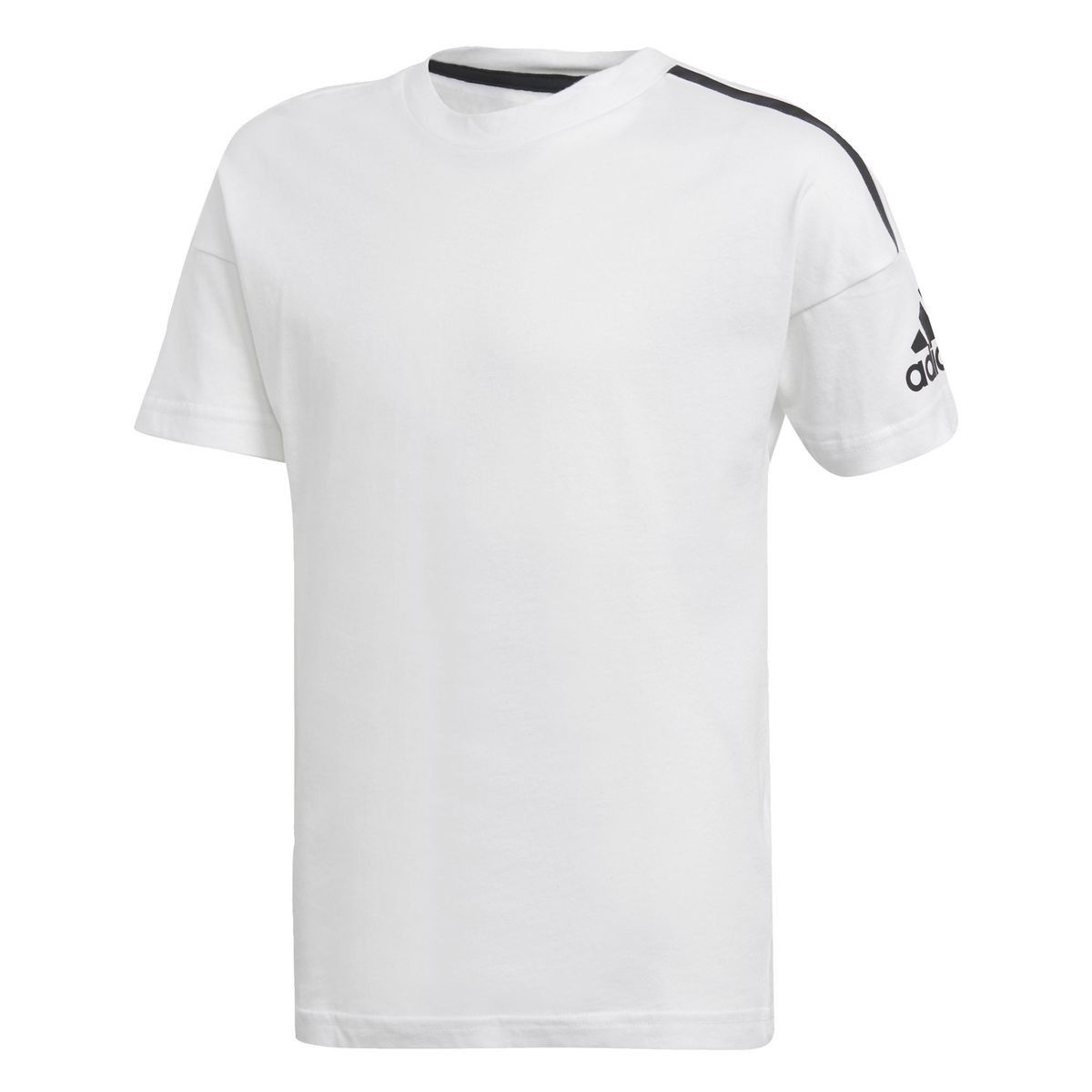 T shirt adidas Z.N.E | Products | T shirt, Adidas et Adidas logo