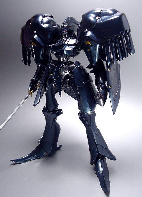 クルマルス・ビブロス | Fantasy | Pinterest | Robot, Robot design and Character art