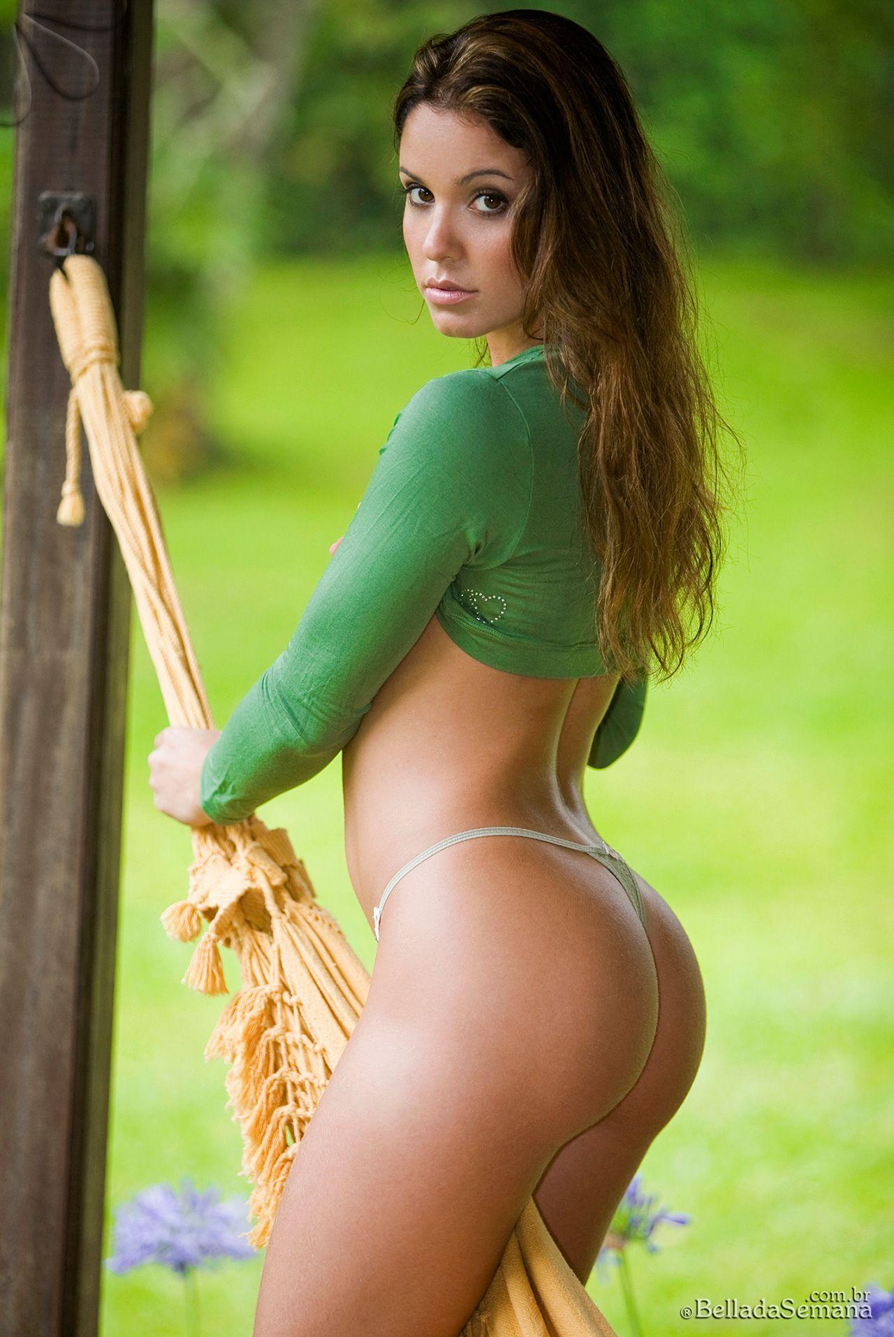 Nude Priyanka Gandhi Great marcella matos - fotos - modelos - bella da semana | sexiest girls