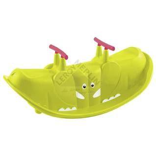 Bujawka Dla Dzieci Elephant Trio Rocker Keter Rocker Elephant Baby Shoes
