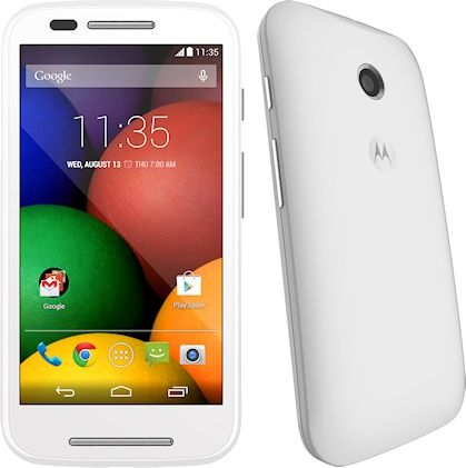 Motorola Moto E Dual Sim Price In Bangladesh Is One Of The Most Popular Mobile Phone Is This Modern Civilization Motorola Moto E Dual Sim Update Price