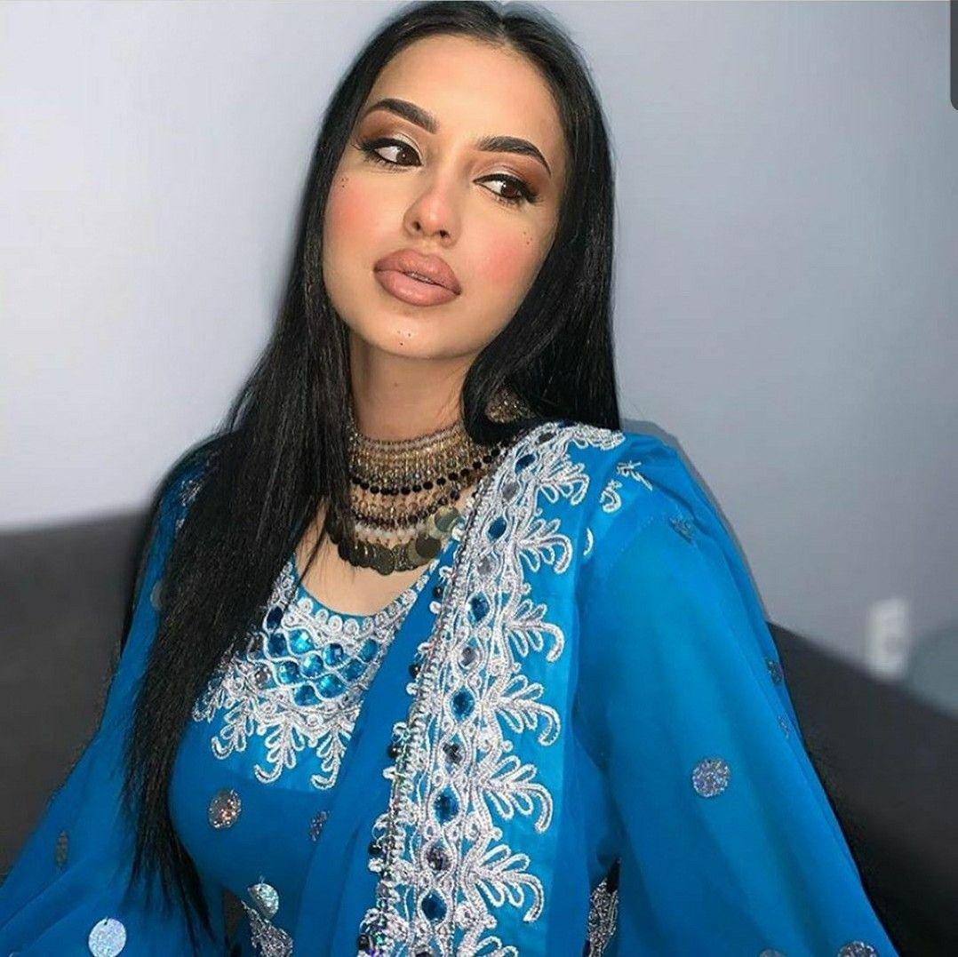 Pin By Ab Baktash On Afghan Dresses Afghan Dresses Fashion Women