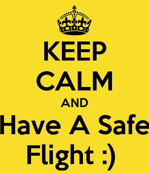 safe flight - Google Search  safe flight – Google Search  #flight #google #Safe #Search