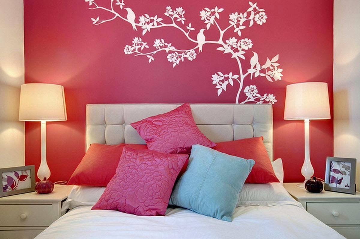 Pin by lillian art on art ideas in pinterest bedroom