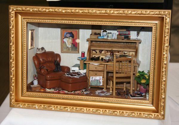 obrazek miniatura pokoju - Szukaj w Google