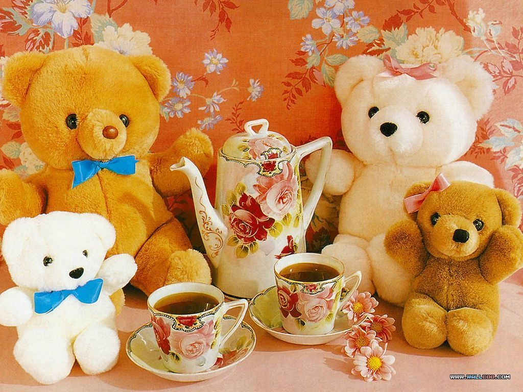 Cute teddy bear pictures hd images free download desktop 16001200 cute teddy bear pictures hd images free download desktop 16001200 cute teddy bear images voltagebd Gallery