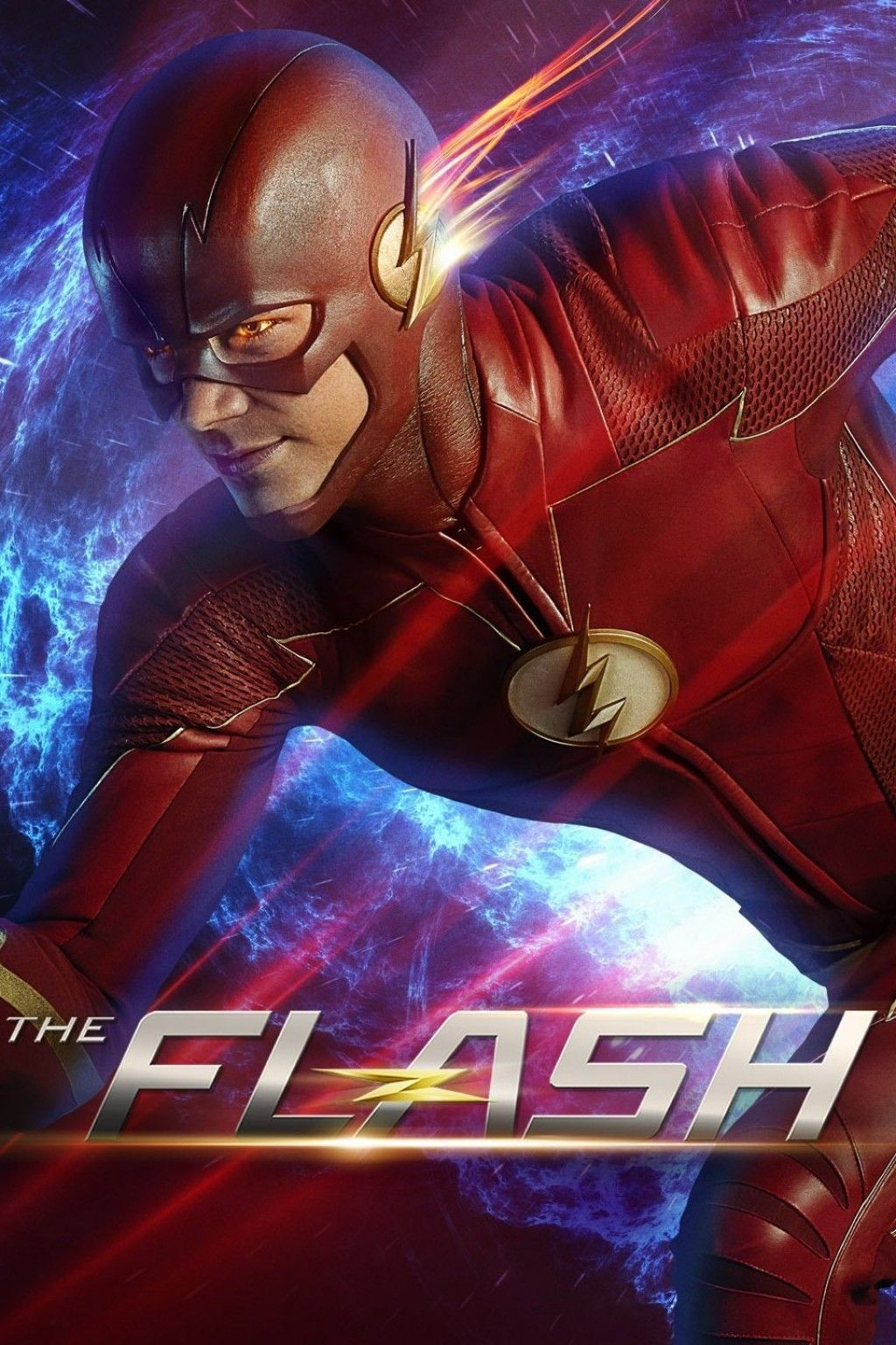 9 Action Tv Shows Like The Flash With Images The Flash Season
