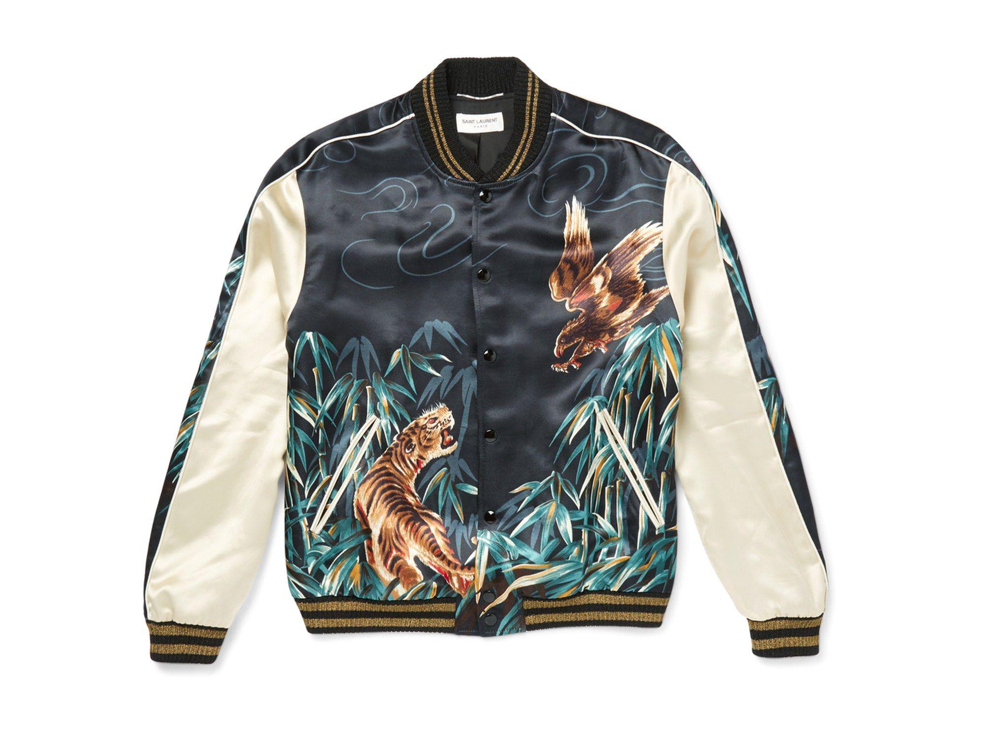 How To Reach Gosling Level Style With One Jacket Mens Designer Coats Varsity Jacket Mens Jackets [ 1500 x 2000 Pixel ]