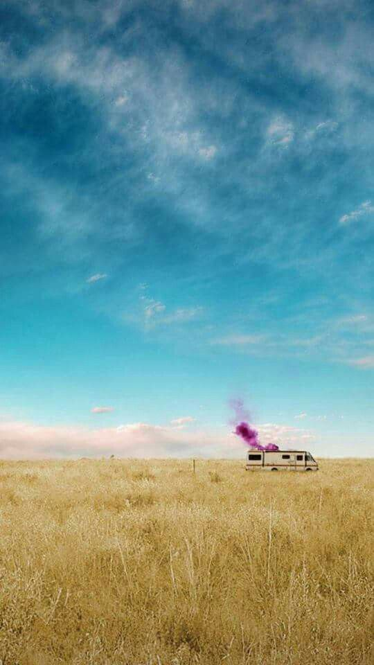 Breaking bad desert Pôsteres de filmes, Bad wallpaper