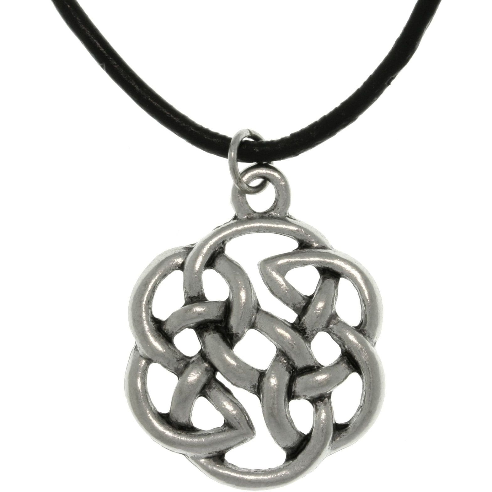 walk celtic pendant warrior collection va alexandria irish celti jewelry bands the wedding