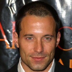 johnny messner wikijohnny messner height, johnny messner (actor), johnny messner tv series, johnny messner instagram, johnny messner tattoos, johnny messner imdb, johnny messner filmography, johnny messner tears of the sun haircut, johnny messner, johnny messner kathryn morris, johnny messner movies, johnny messner wife, johnny messner twitter, johnny messner wiki, johnny messner facebook, johnny messner filmleri, johnny messner net worth, johnny messner married, johnny messner cold case, johnny messner shirtless