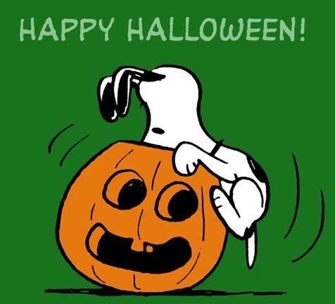 1happy halloween october 31 2011happy halloween my - Snoopy halloween images ...