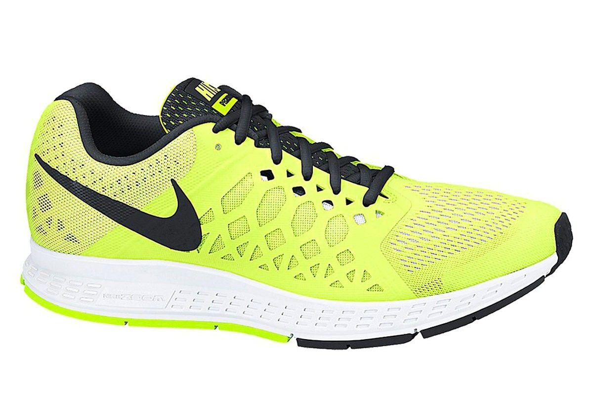 Nike Air Zoom Pegasus 31 | Laufschuhe, Laufbekleidung und Nike