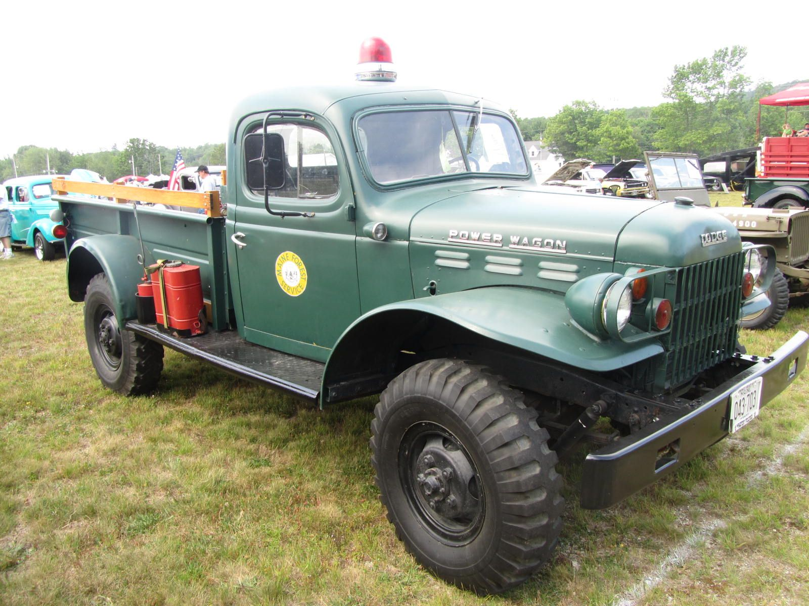 Forest Service Vehicles Google Search Us Forest Service Pinterest Forest Service