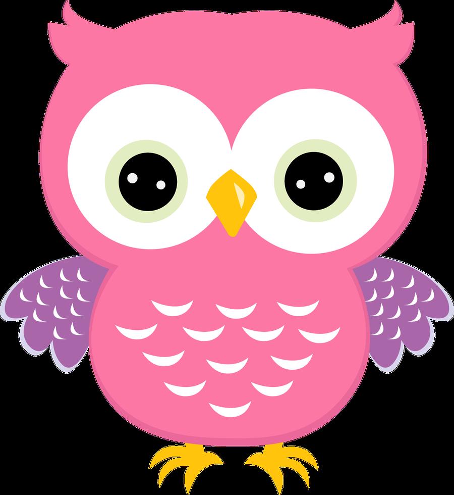 http selmabuenoaltran minus com m6wa6pbwculxc owl clipart rh pinterest com cute pink owl clip art pink owl on branch clip art