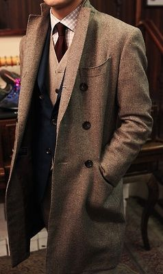mens outfit ideas - Yea you get it!!!!!!!!