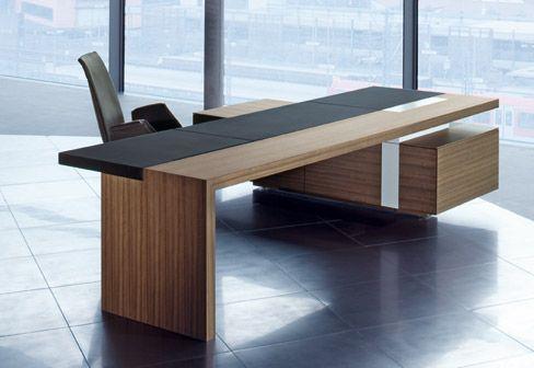 walter knoll ceoo desk work furniture pinterest. Black Bedroom Furniture Sets. Home Design Ideas