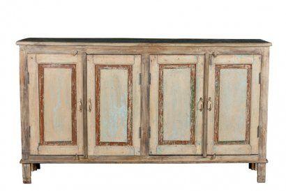 Site Deco Meubles Anciens Meubles Indiens Anciens Narreo Mobilier De Salon Porte Placard Et Meuble Indien