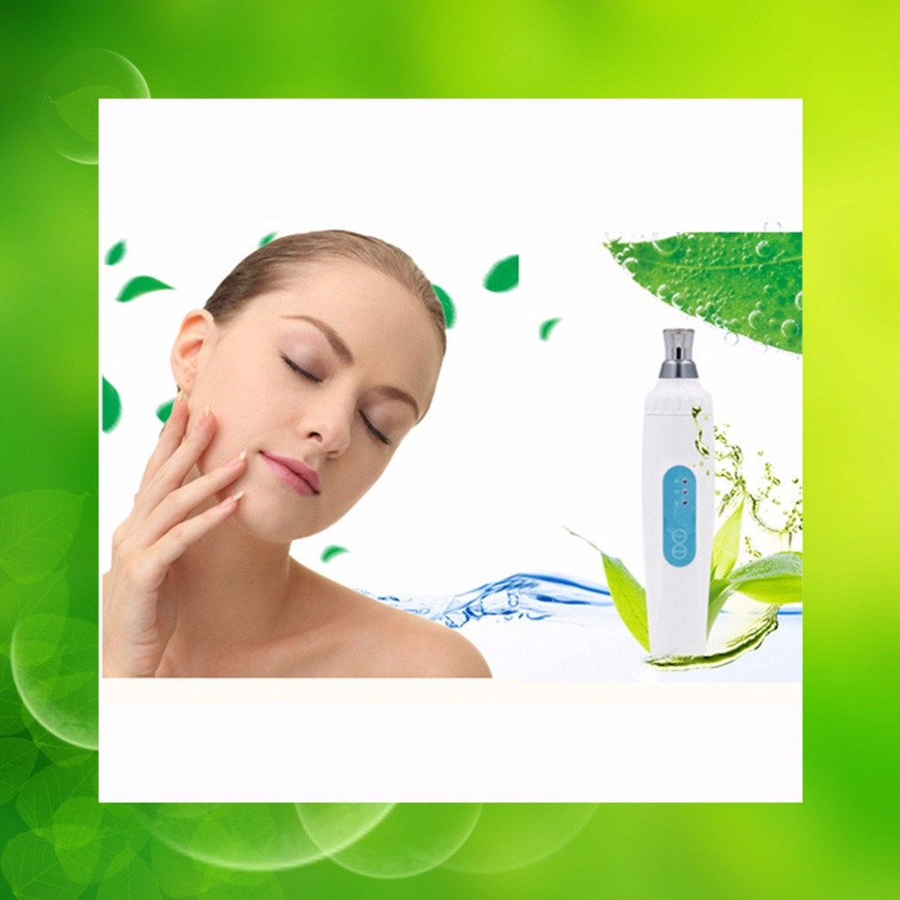 68.90$  Watch here - http://ali9cg.worldwells.pw/go.php?t=32719739074 - Wholesale New Diamond Personal Microderm System Skin Beauty Machine Dermabrasion Microdermabrasion Face remove Scars Acne Marks