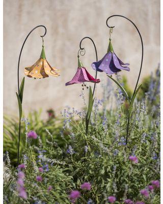 Amazing Sales For Outdoor Patio Decor Garden Art Decorative Garden Stakes Garden Crafts