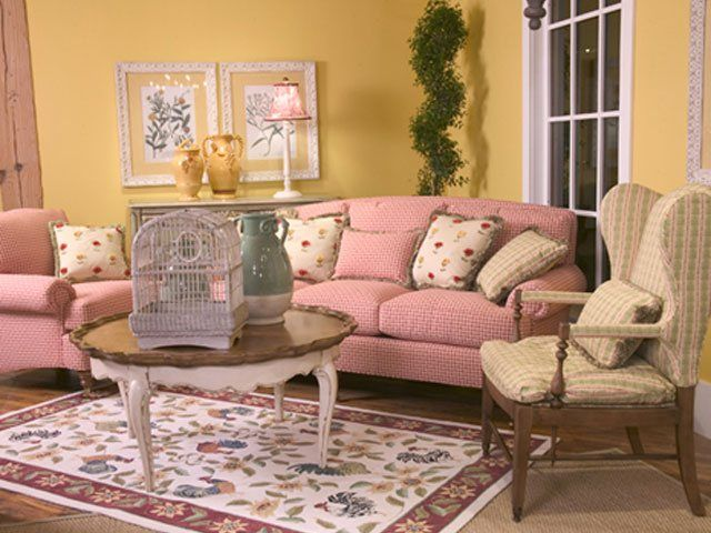 you can browse other picture of french country living room furniture rh pinterest com Southern Country Living Room Furniture Plaid Furniture Country Living Room