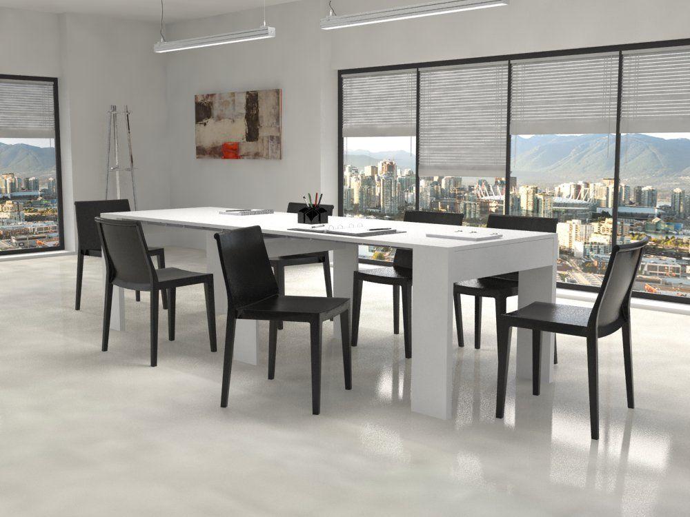 Tavolo piccolo eccellente tavolo piccolo cucina awesome per allungabile images ideas design - Tavolo piccolo cucina ...