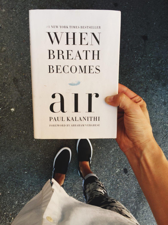 A book all should read.