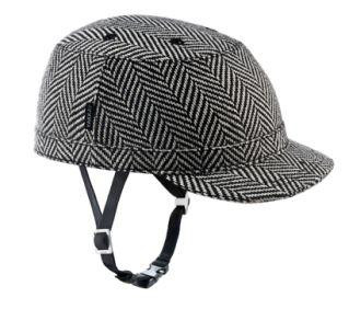 A Bike Helmet So Cool We Can T Keep It Under Our Hat Or Can We Cool Mom Picks Cool Bike Helmets Bike Helmet Cute Bike Helmet