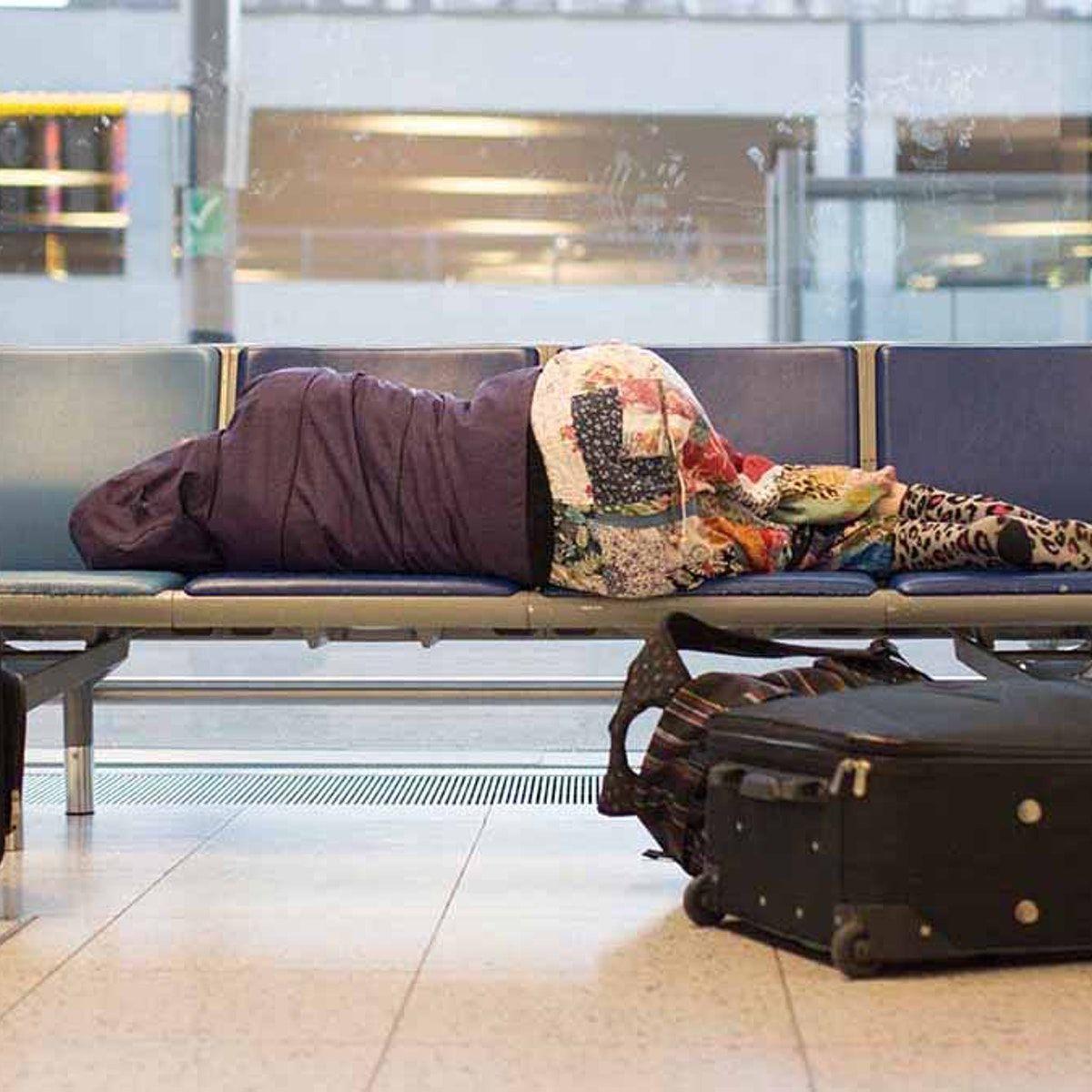 Do I Really Need Travel Insurance? Cheap travel