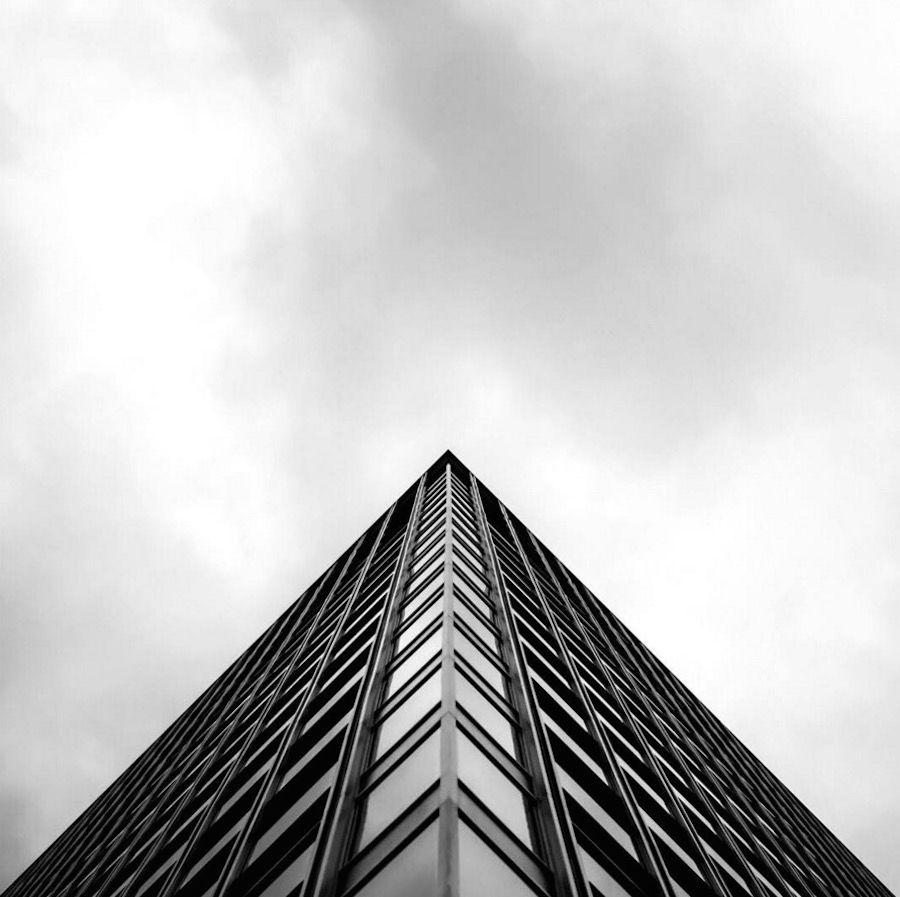 geometryclub-5