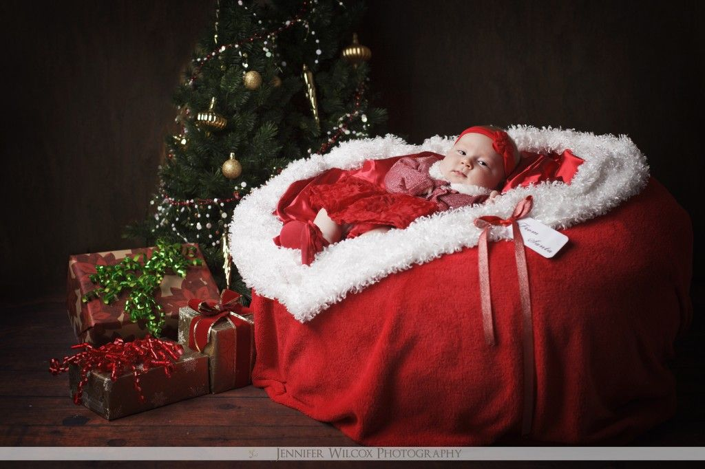 The best gift baby photographer seattle tacoma puyallup