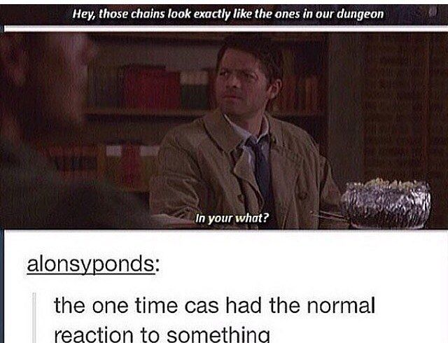 Supernatural fandom. Jared Padalecki, Jenson Ackles and Misha Collins #supernatural  {#castiel#supernatural}