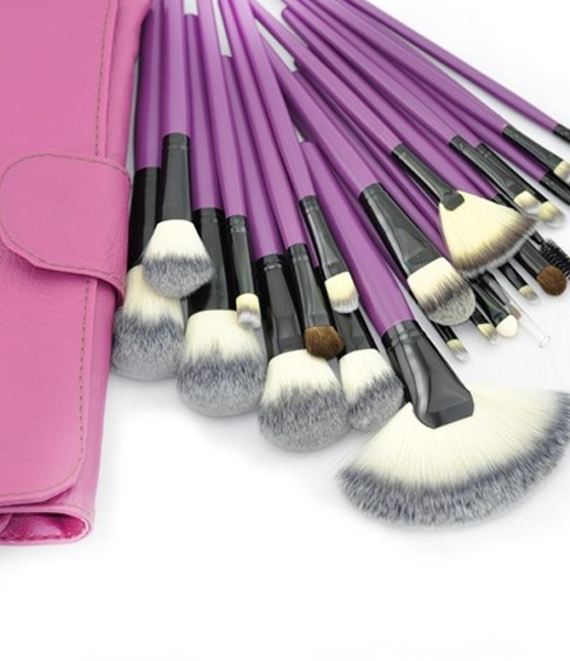 ( CODE) ILOVE30OFF Have a great day, www.mymakeupbrushset.com