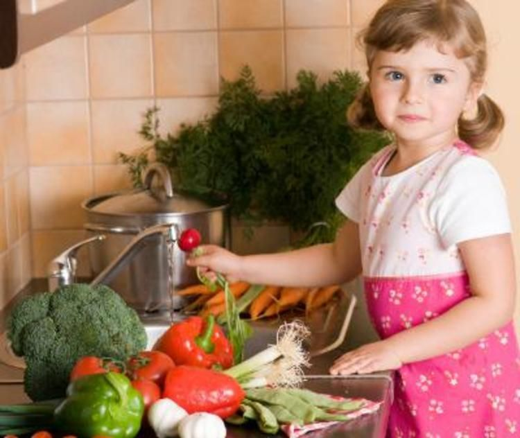 Independent activities to occupy your kids