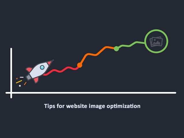 awesome Best Tips for website image optimization -  #digitalmarketing #internetmarketing #Marketing #marketingstrategy